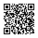 出会い系サイト無料登録|優良掲示板攻略モバイル